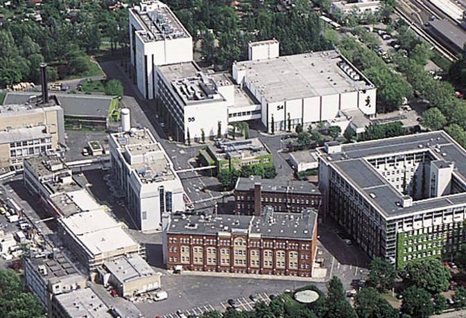 berlinbiotechpark